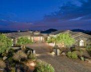 42007 N 101st Way, Scottsdale image