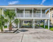 125 Easy St., Murrells Inlet image