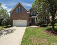 1039 Delta River Way, Knightdale image