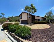 652   E J Street, Chula Vista image