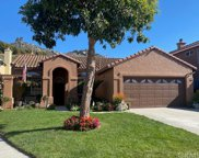 5151 Riverview Court, Fallbrook image