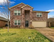 4120 Fossile Butte, Fort Worth image