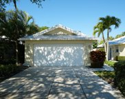 1627 SW Waterfall Boulevard, Palm City image