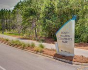 2.22 Acres Serenoa Road, Santa Rosa Beach image