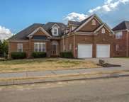 2043 Sunflower Dr, Spring Hill image