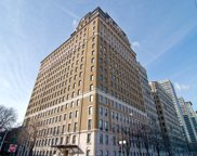 3500 North Lake Shore Drive Unit 17PH, Chicago image