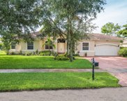 13792 Sw 40th St, Davie image