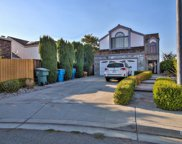 1157 Fox Hollow Ct, Milpitas image