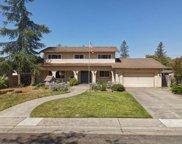 2720  Lacy Lane, Sacramento image