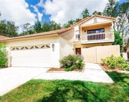 1013 W Pebble Beach Circle, Winter Springs image