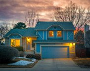 8160 Candleflower Circle, Colorado Springs image