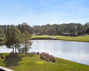 136 LATERRA LINKS CIR Unit 201, St Augustine image