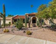 5024 E Ludlow Drive, Scottsdale image