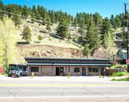26279 State Highway 74, Evergreen image