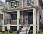 3922 Bell Avenue, Chicago image