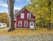 18 Meadow ST, Bridgton image