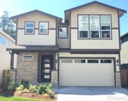 19305 37th (Lot 22) Dr SE, Bothell image