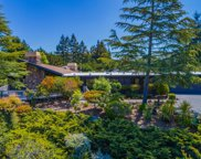 100 Pleasant Heights Dr, Aptos image