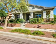 20718 W Valley View Drive, Buckeye image