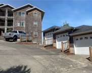 2815 Willows Rd Unit 121, Seaview image