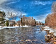 890 Blue River Parkway Unit 834, Silverthorne image