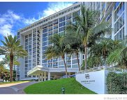 10275 Collins Unit #815, Bal Harbour image