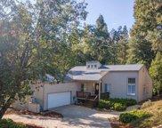 3765  Garnet Road, Pollock Pines image