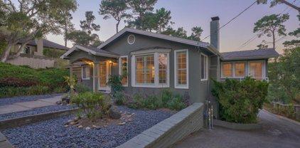 30 Cuesta Vista Dr, Monterey