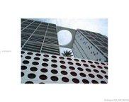 500 Brickell Ave Unit #2105, Miami image