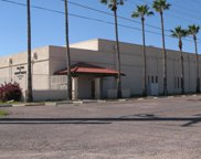1180 E Broadway Avenue, Apache Junction image