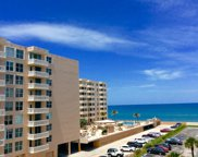 3460 S Ocean Boulevard Unit #411, Palm Beach image