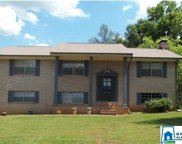 1825 Potter Rd, Mccalla image