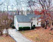 115 Roswell Terrace, Spartanburg image