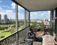 3375 N Country Club Dr Unit #1406, Aventura image