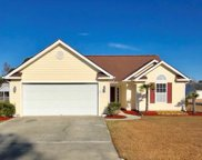 400 Sea Eagle Ct., Myrtle Beach image