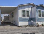 3015 E Bayshore Rd 306, Redwood City image