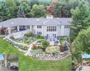 1536 Loral Pines, Cascade Twp image