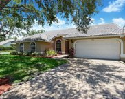 12681 Magnolia Ct, Coral Springs image