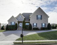 9715 Onyx Ln, Brentwood image