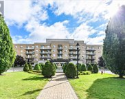 205 -2504 Rutherford Rd Unit 205, Vaughan image