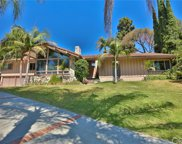 8404 Colima Road, Whittier image