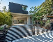 319 Camillo Road, Sierra Madre image