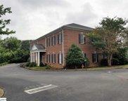 634 Fairview Road, Simpsonville image