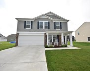 4679 Westchester  Drive, Columbus image