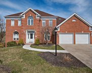 217 Hickory Heights, South Fayette image