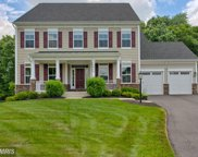 19900 STEARNS COURT, Poolesville image