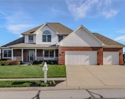 8206 Christopher  Court, Avon image