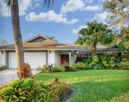 14465 Larkspur Lane, Wellington image