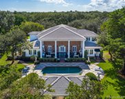 5325 Fairchild Way, Coral Gables image