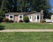 50753 Seaden Dr, Chesterfield image